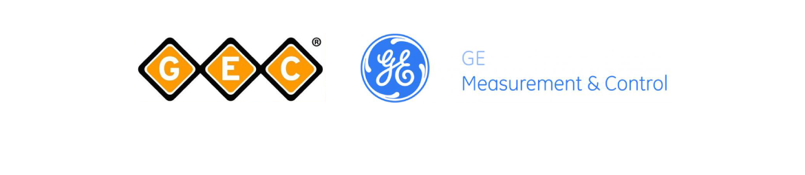Partnership Announcements TR Calibration is aligned with GE M&S and GEC